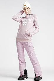 Женская Коллекция <b>Billabong</b>— купить в интернет магазине ...