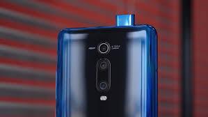 Удивительный факт: <b>камера Xiaomi Mi</b> 9 хуже, чем у Xiaomi Mi 9T