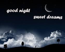 nighty night Images?q=tbn:ANd9GcRitSNfC_4DX7ep05X-k60PRN41-F_lX1v94jxTggWHS68IlM6NbA