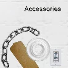 mini pendant accessories alex dee designer lighting