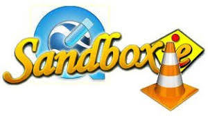 Sandboxie Free Download Windows 8
