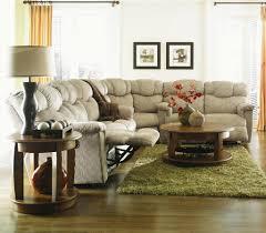 themed lazy boy living room sets
