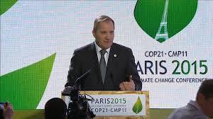 Bildresultat för Klimatkonferensen i Paris 2015