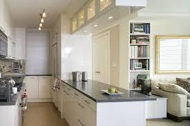 Small Picture Small Kitchen Decorating Ideas Photos Decor Et Moi