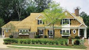 Northdixie Designs  The Time Life Dream House Designed by    The Time Life Dream House Designed by Robert Stern