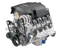 similiar 2 4 liter chevy engine wires keywords gm 2 4 ecotec engine diagram image wiring diagram engine