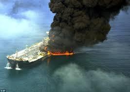 Resultado de imagem para segurança navios petroleiros