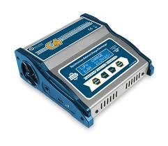 <b>EV</b>-<b>Peak Зарядное устройство</b> универсальное - C4 EV-F0304 ...