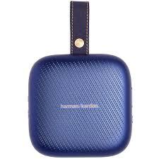 <b>Harman</b>/<b>Kardon Neo</b> Blue – Беспроводная акустика – Магазин ...