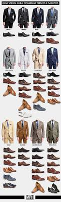 17 best images about interview outfits for gents here s our latest infographic for all of you professional men out there who love their suits and shoes but have no idea about coloured combinations