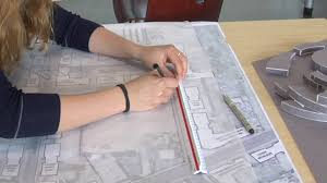 stanford architectural design program an introduction