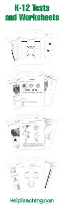 1000+ ideas about Act Sample Test on Pinterest | Act Practice, Act ...Act Math