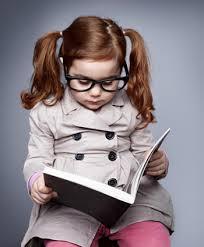 Народна библиотека – Српска дечја дигитална библиотека