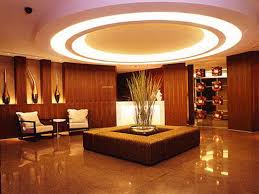 led lighting for room living room led lamp led lighting for living room ambient room lighting