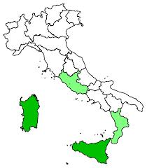 Ambrosina bassii L. - Guida alla flora degli stagni temporanei della ...