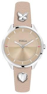 Купить <b>Наручные часы FURLA</b> R4251102540 по выгодной цене ...