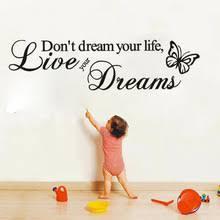 Gdonald jr craig <b>your</b> dreams <b>your</b> vision <b>your</b> life