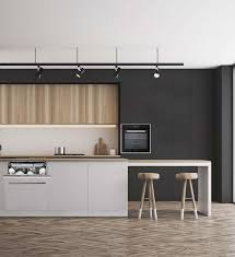 Built-in <b>Household</b> Appliances Refrigerators . Dishwashers . Ovens ...