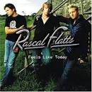 Fast Cars and Freedom by Rascal Flatts