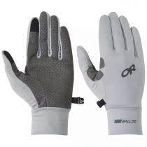 Стрейчевые <b>перчатки</b> - купить в интернет-магазине ...