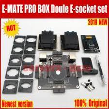 <b>2018 Newest 100</b>% <b>Original</b> Nand Pro - Ultimate NAND Flasher/ ip ...