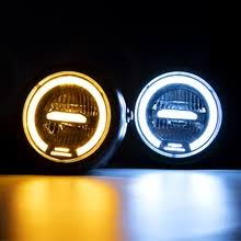 Hot promotions in <b>motorcycle front light</b> on aliexpress
