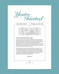 stunning business dinner and party invitation letter template home middot business template middot stunning business dinner and party invitation letter template sample