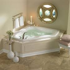 image bathtub decor: jetted bathtub decor  jetted bathtub decor
