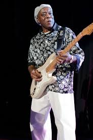 <b>Buddy Guy</b> - Wikipedia