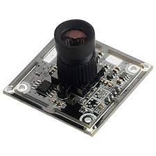 Spinel 8MP USB Camera Module Sony IMX179 ... - Amazon.com
