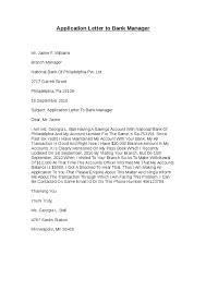 Request Death Certificate   Death Certificate Request Letter Cover Letter Templates