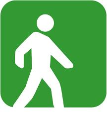 Resultado de imagen de andando