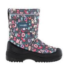 Оптом детские <b>мембранная обувь</b> для девочек <b>KAKADU</b> ...