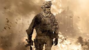 Modern Warfare 2 remaster leaked – but is it only the story ...