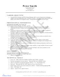 server job description office manager resume examples john office server job description office manager resume examples john office in office manager resume objective examples