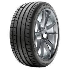 Стоит ли покупать <b>Автомобильная шина Tigar Ultra</b> High ...
