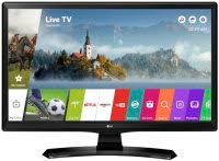 """<b>LG 24MT49S</b> 24 """" - купить <b>телевизор</b>: цены, отзывы ..."""