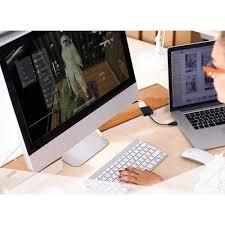 <b>Аксессуар KS-is USB 3.0</b> - VGA KS-406, цена 65 руб., купить в ...