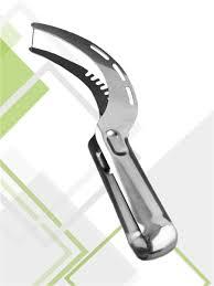 Умный <b>нож для нарезки</b> арбуза и дыни Smart Cooking 8552216 ...
