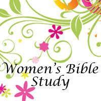 Image result for Womens Bible study
