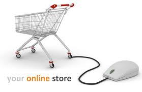 3 Peluang Bisnis Online Yang Menjanjikan