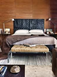 25 trendy bachelor pad bedroom ideas home design and interior bachelor pad ideas