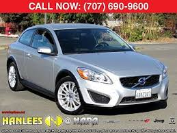 Used <b>Volvo C30</b> for Sale (with Photos) - CARFAX