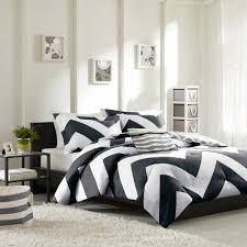 kids bedroom white bed sets cool bunk beds for 4 bunk beds with stairs twin over awesome ikea bedroom sets kids