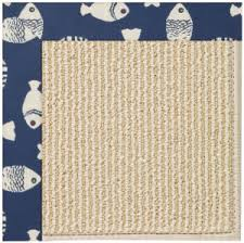 Products in Tropical, Runners 6'-9' on Rug Studio