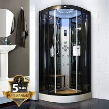 cabinets uk cabis: all steam showers ins all steam showers