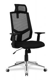 <b>Кресло</b> оператора современного дизайна <b>College HLC</b>-<b>1500H</b> ...