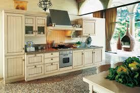kitchen furniture best home decoration world class unique exquisite with storage and design ideas with elegant best kitchen furniture