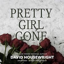 Pretty Girl Gone: The Twin Cities P.I. Mac McKenzie ... - Amazon.com