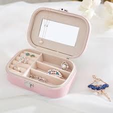 English/Spanish/Russian Wooden Baby Tooth Box Organizer Milk ...